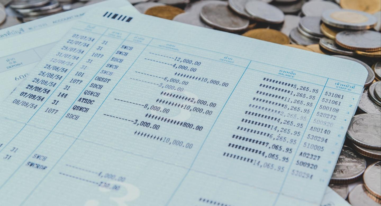 кредитные карты какие лучше отзывы сотрудников
