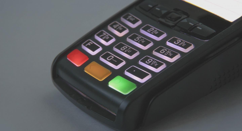 Код 133 для расчета кредита