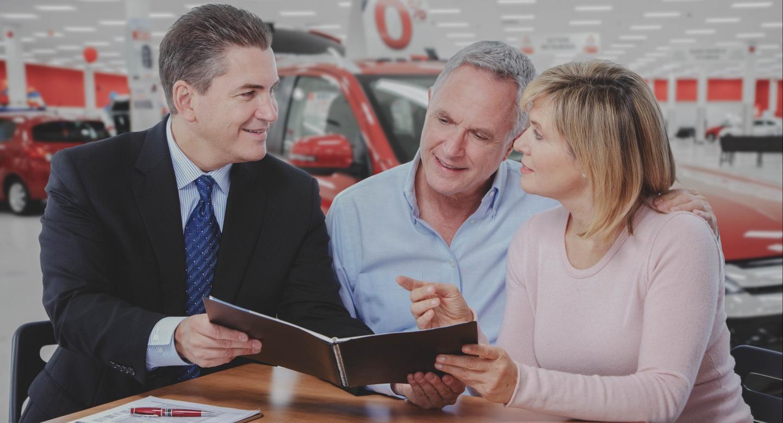 Автокредит для пенсионеров - требования к заемщику, перечень банковских структур и их условия для выдачи займа