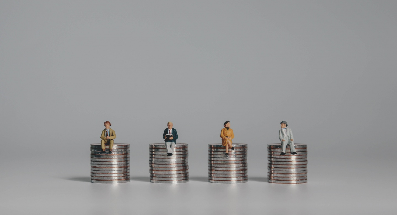 Субсидия На Открытие Бизнеса