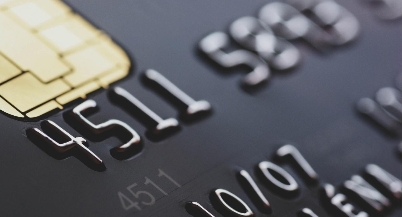 Взять кредит в нижнем новгороде по паспорту без справок о доходах