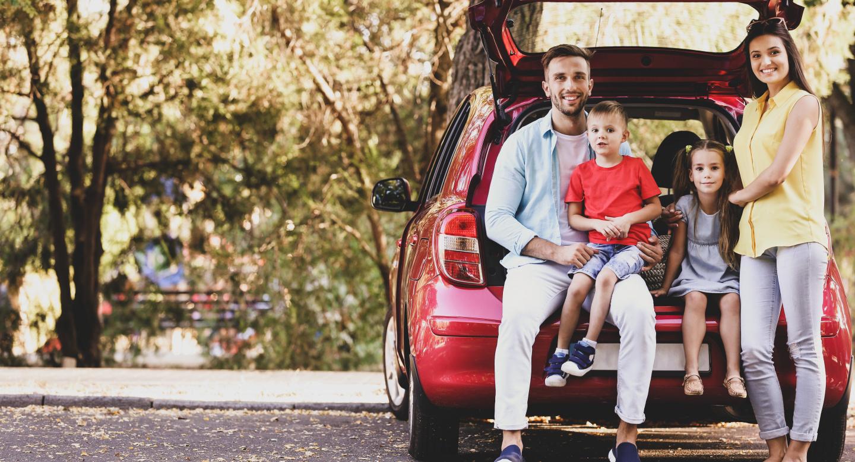 взять кредит авто в липецке кредит поручительством физического