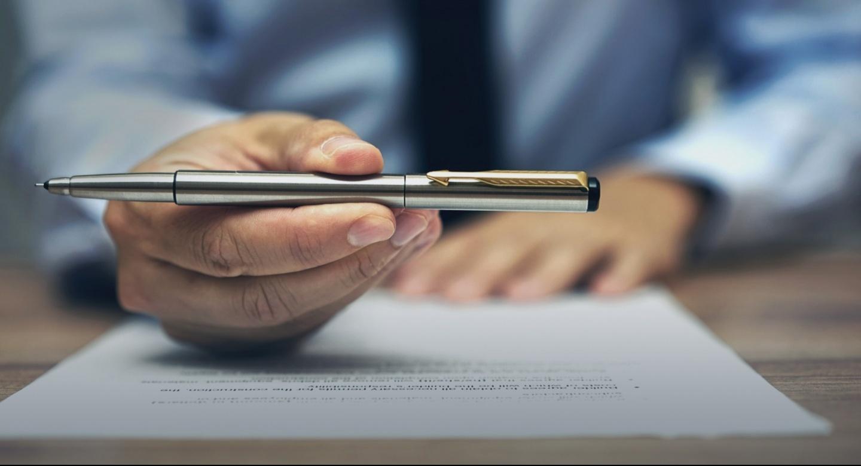 Альфа банк кредит для малого бизнеса с нуля онлайн калькулятор
