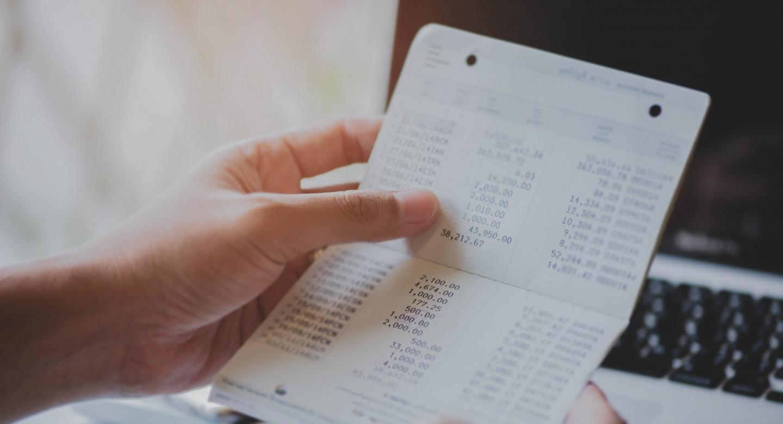 проценты за снятие наличных с кредитной карты райффайзен банка