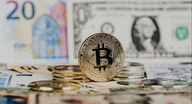 bot bitcoin)
