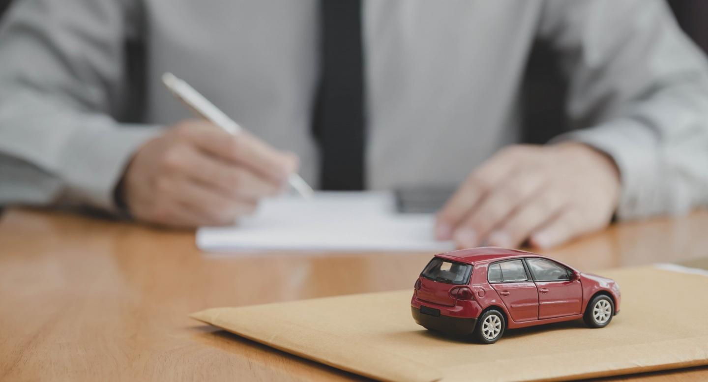 Как отказаться от страхования жизни при автокредите на рено